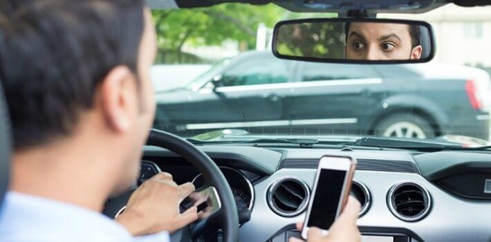 do-not-use-mobile-during-driving