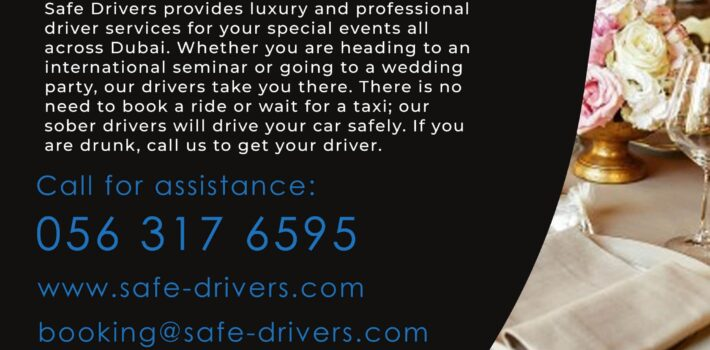 Special-events-drivers-pickup-min
